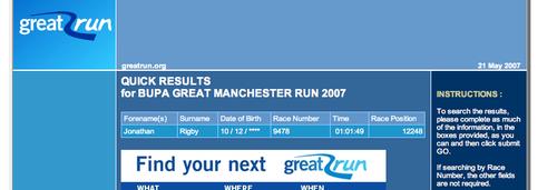 Run_time