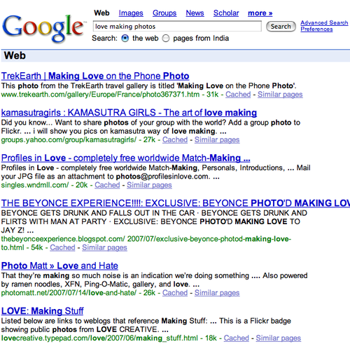 Searches That Lead People To Love : Love Making Photos. Love_making_photos_2