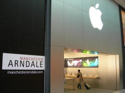 Applearndale