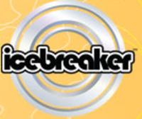 Icebreaker_1
