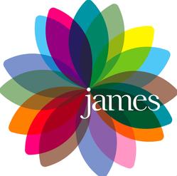 Jameslogo