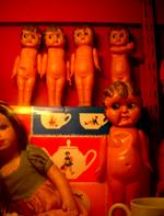 Plastic_dolls