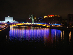 Riverinmoscow_2