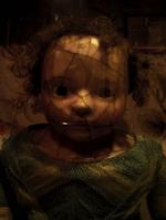 Scarey_face