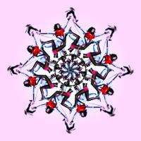 Snowflake1_6