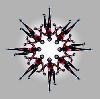 Snowflake2_2